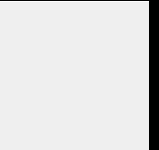 image_layers-1