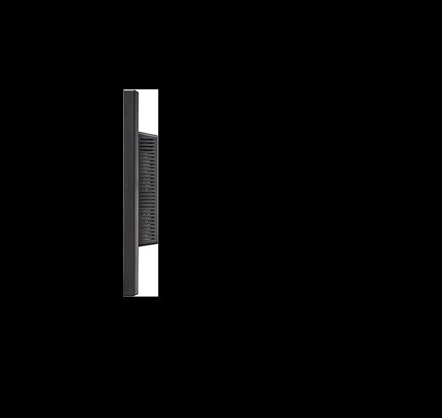 image_layers-3